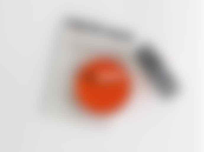 Penco Marker Tape Camo Red