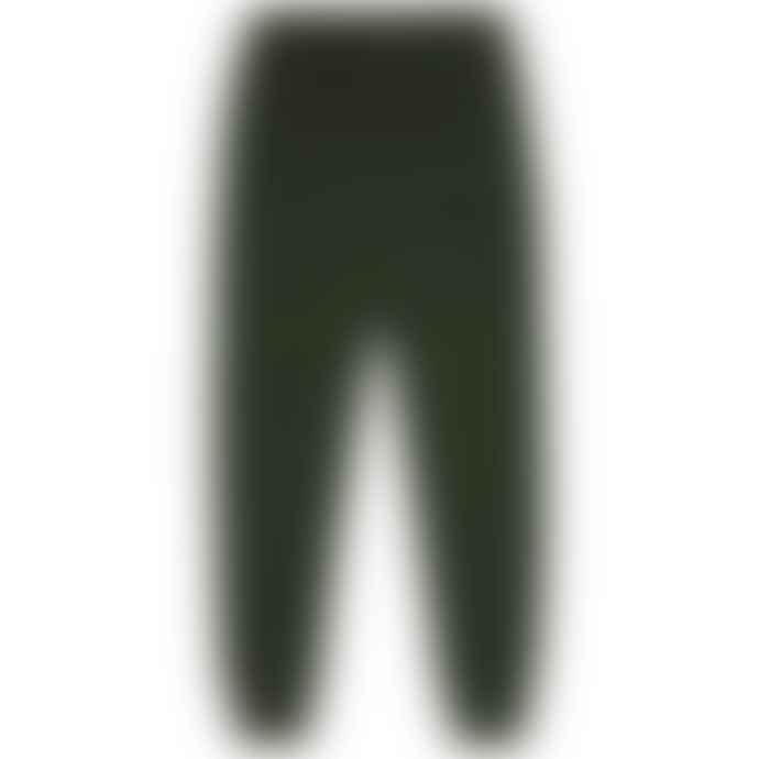 Emporio Armani  7 Core Id Skinny Joggers Ivy Green