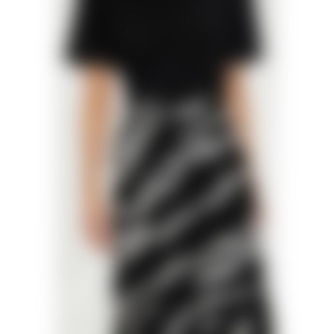 Gestuz Zoha Skirt