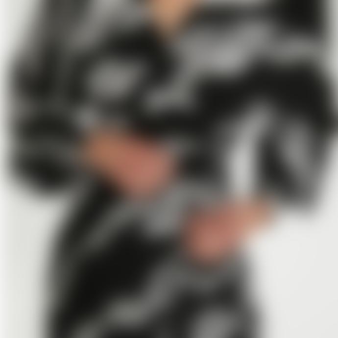 Gestuz Zoha Wrap Dress