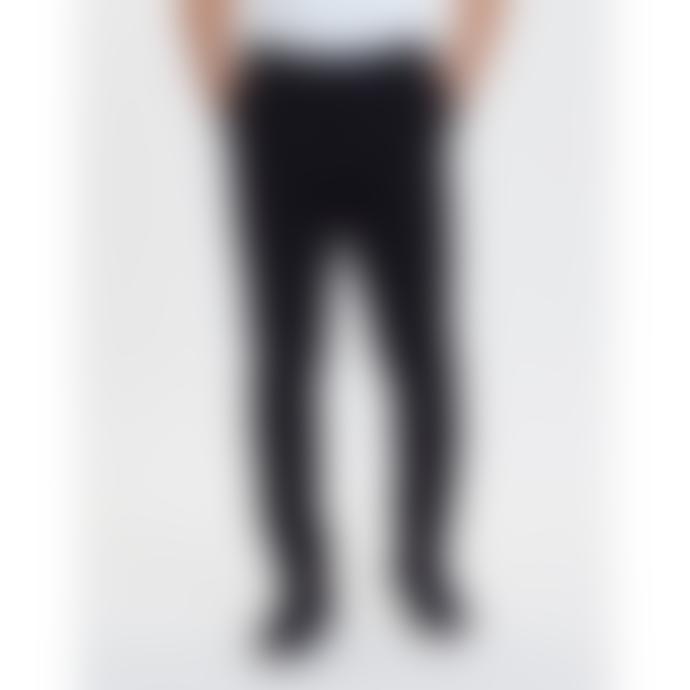 Les Deux Como Light Suit Pants - Navy