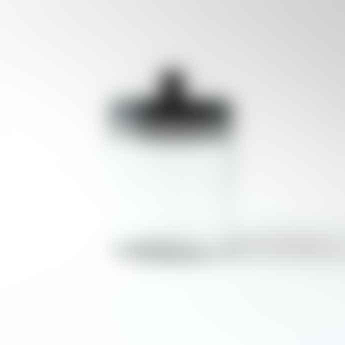 Ib Laursen Candle Holder And Storage Jar
