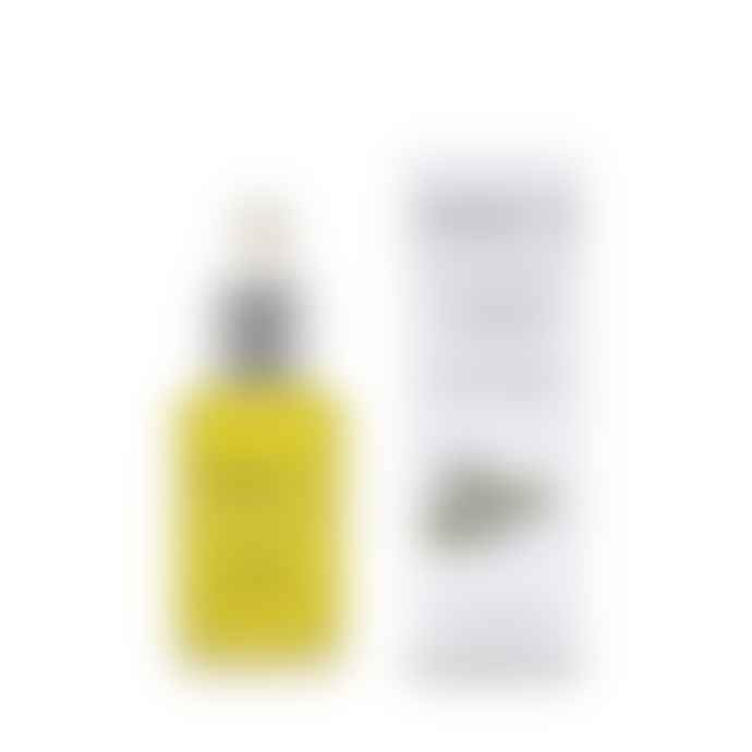 30ml French Sweet Almond Oil
