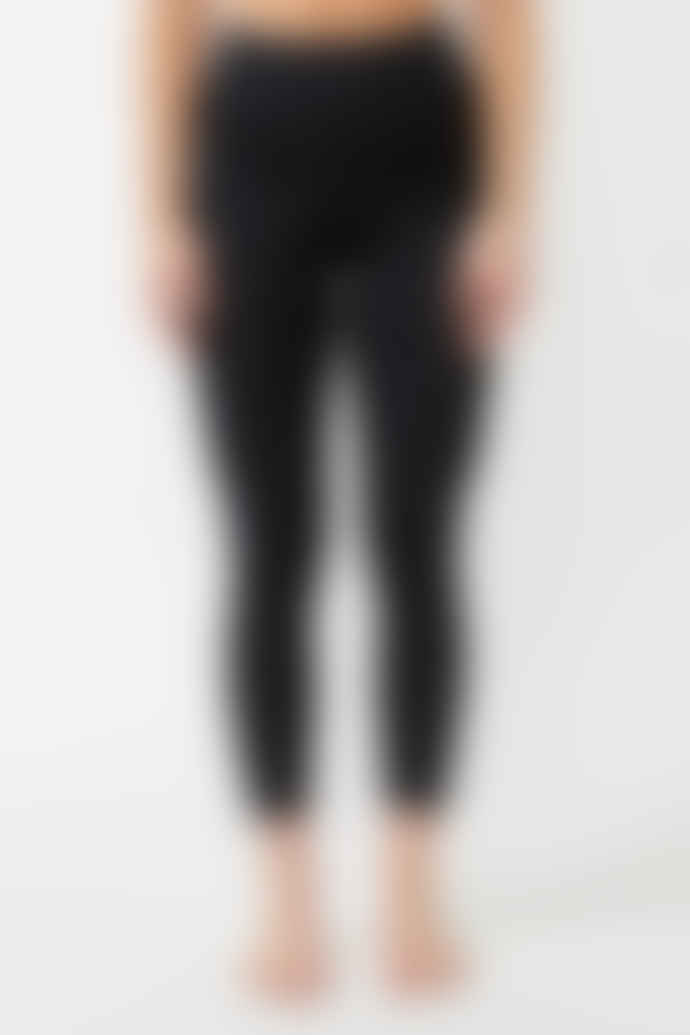 Girlfriend Collective High Rise 7/8 Leggings (More colours available)