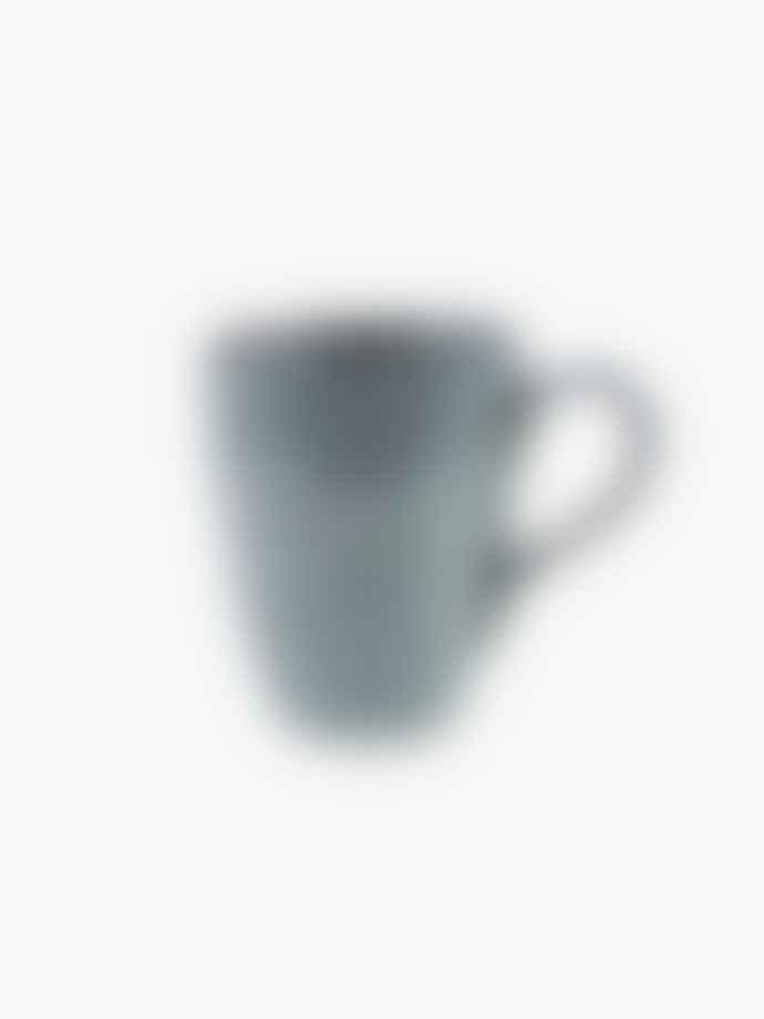 Broste Copenhagen Mug W Handle