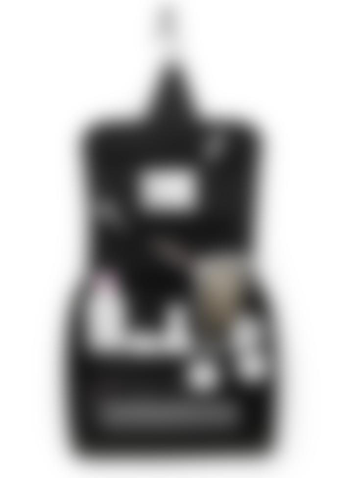 Reisenthel  XL Foldable Black Unisex Travel Toilet Bag