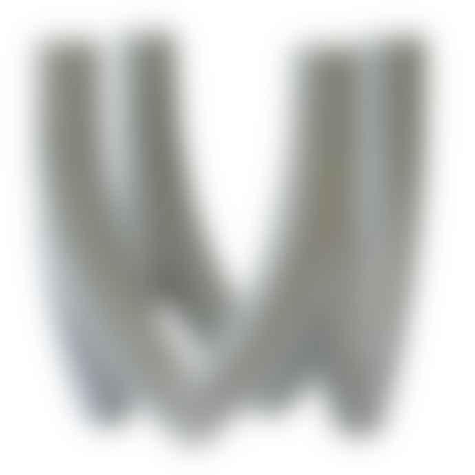 RO Collection Chandelier Candelabra No 56 Moonstone