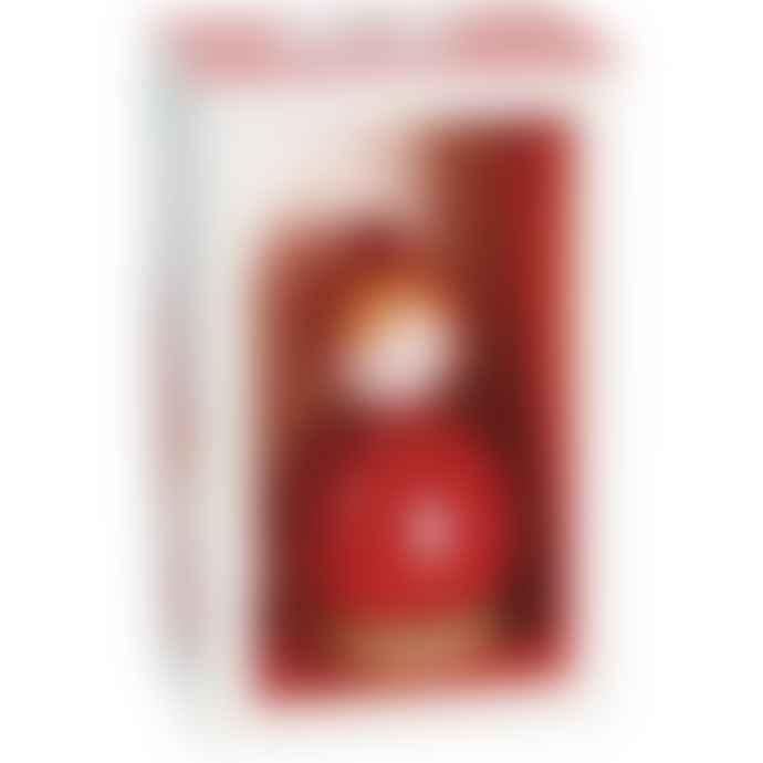 Vilac Red Riding Hood Music Box