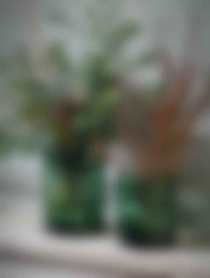 Garden Trading Oban Vase - Small