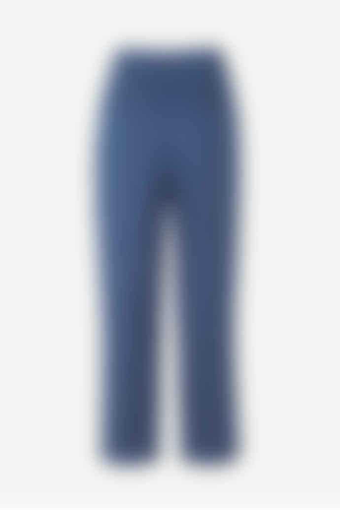 Samso Samsoe Atzuko Trousers