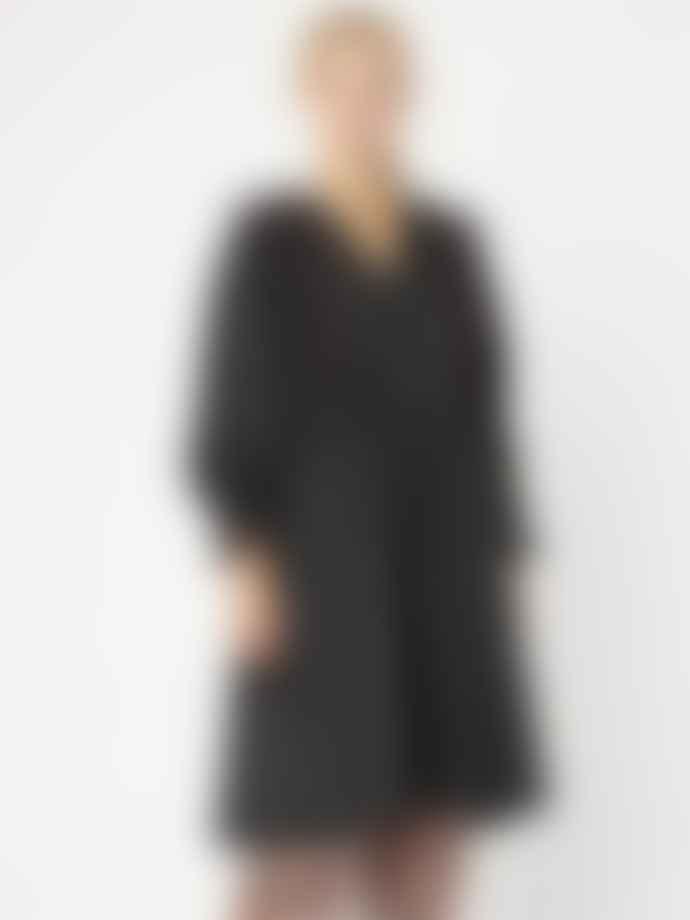 Resume Cameron Dress Black