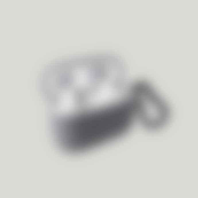 KNOK Airpods Pro Case Grey