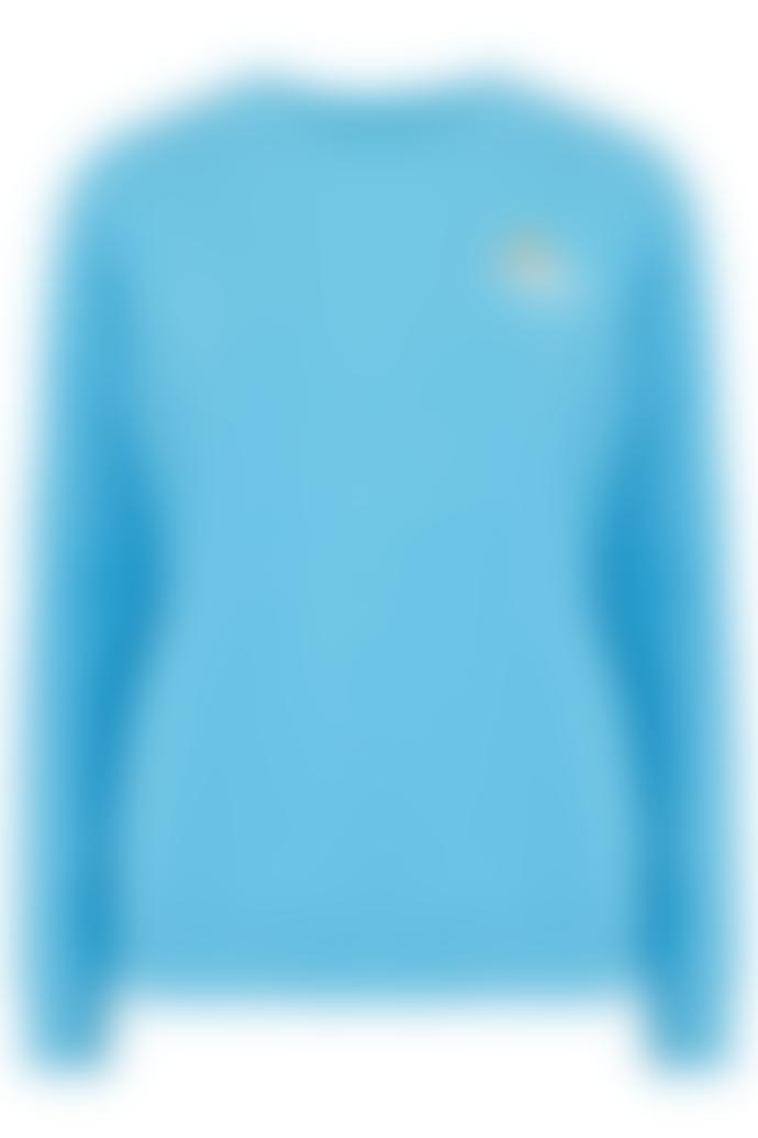 Sugarhill Boutique Noah Blue Skies Sweatshirt