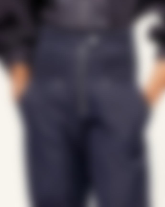 *BRAND* ARCHIVED Phil Trousers