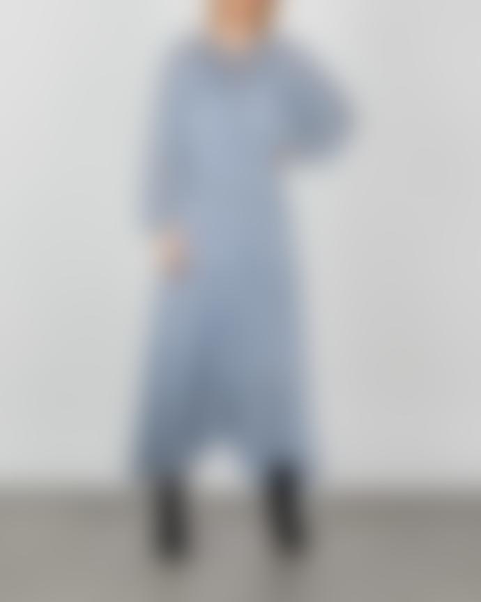 *BRAND* ARCHIVED Saureli Dress