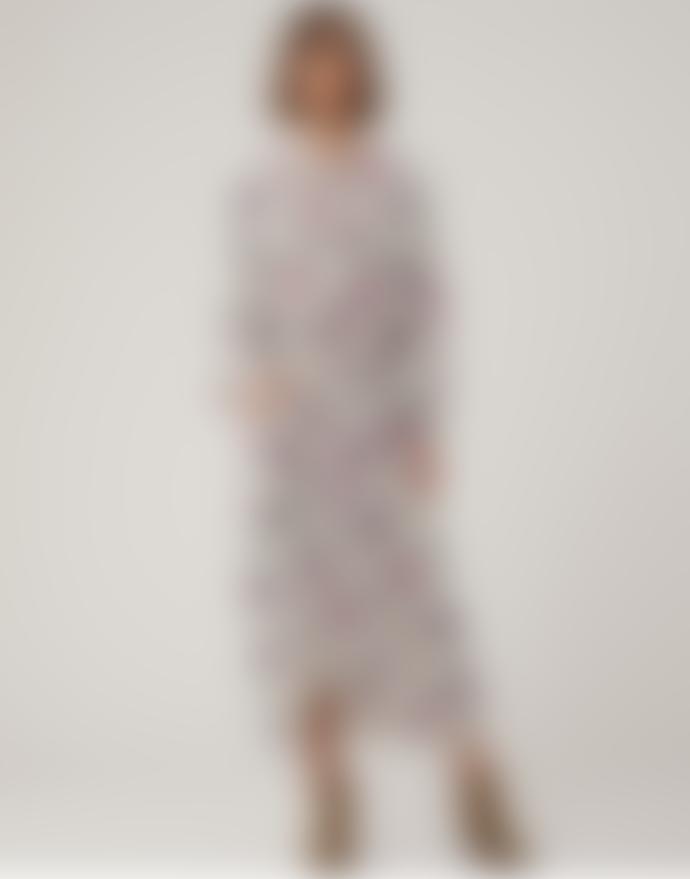 *BRAND* ARCHIVED Okley Dress