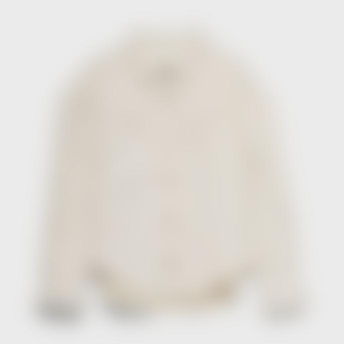 *BRAND* ARCHIVED Leona Shirt