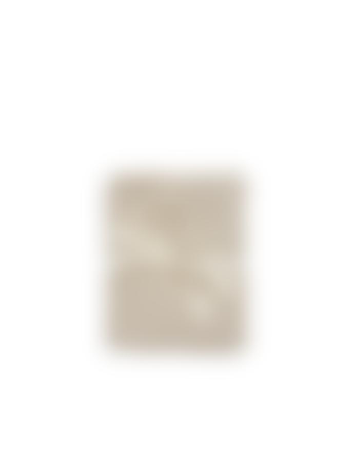 Ferm Living Linen Napkins | Natural