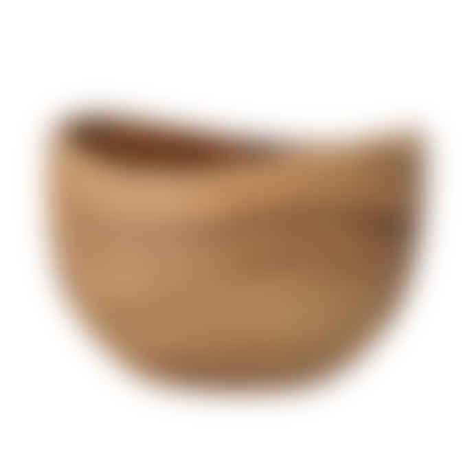 Bloomingville Bowl Acacia