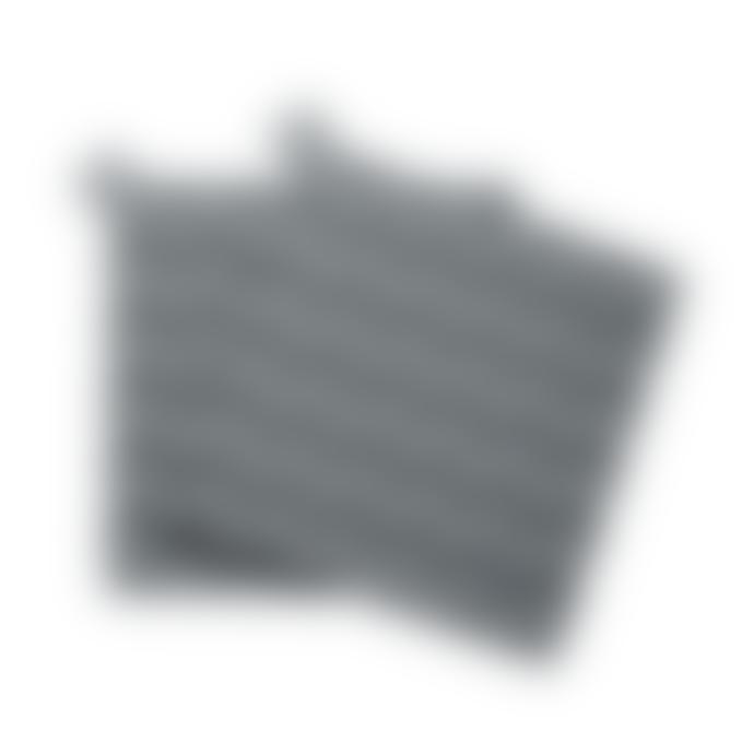 RIG-TIG Hold-On Potholder/Trivet Pair