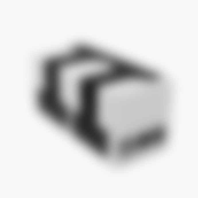 Marimekko Juhla Unikko Mugs Boxed Pair