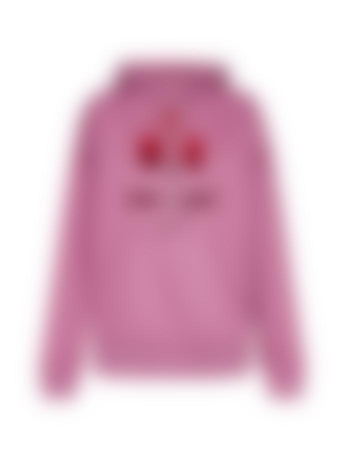 *BRAND* ARCHIVED Mansel Sweatshirt