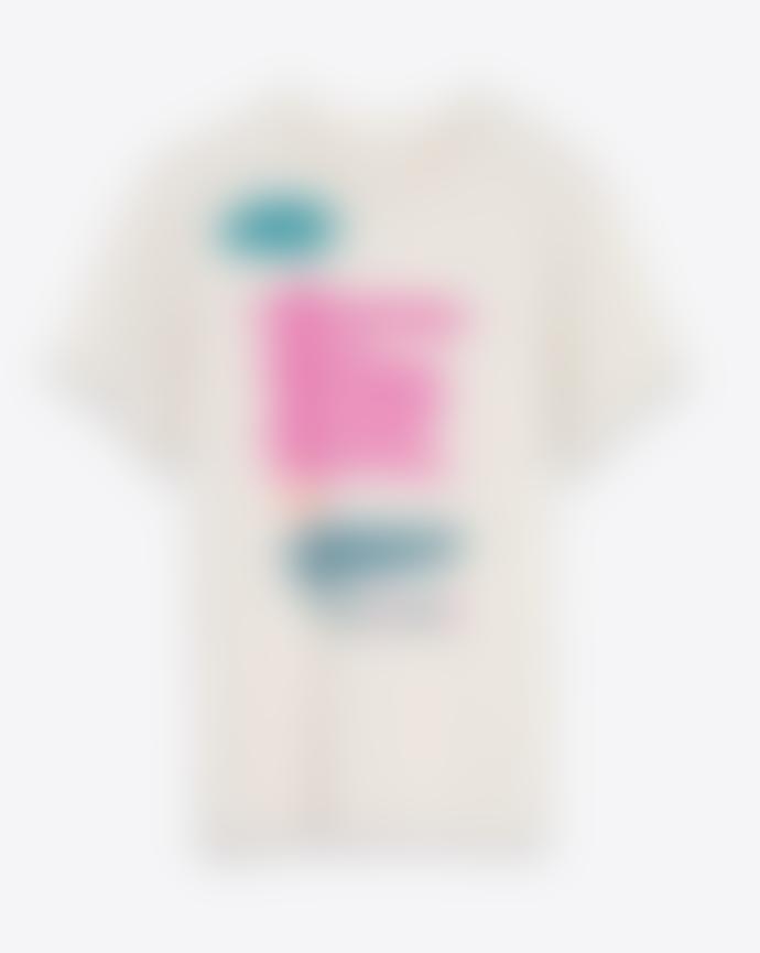 *BRAND* ARCHIVED Zewel Tee Shirt