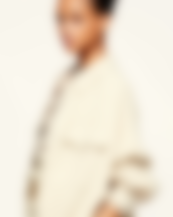 *BRAND* ARCHIVED Fontia Coat