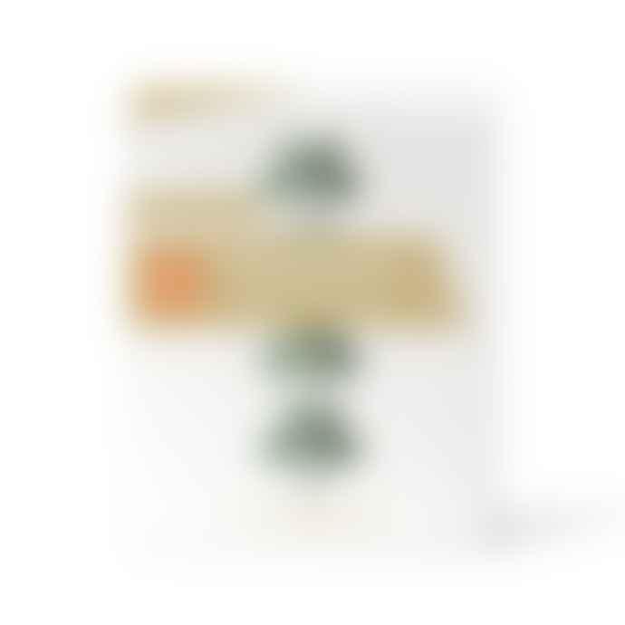 Cymbiotika Regenesis Liposomal Glutathione Pqq Lactoferrin Probiotics