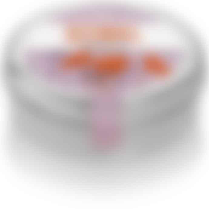 seedball Poppy Wildflower Tin Seedball