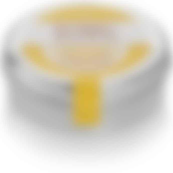 seedball Bee Mix Wildflower Tin Seedball