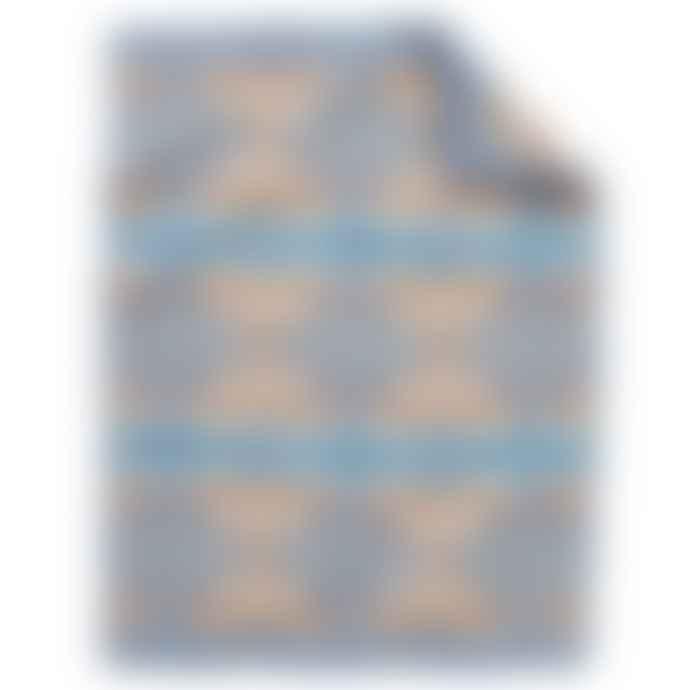Pendleton Chief Joseph Muchacho Blanket Slate