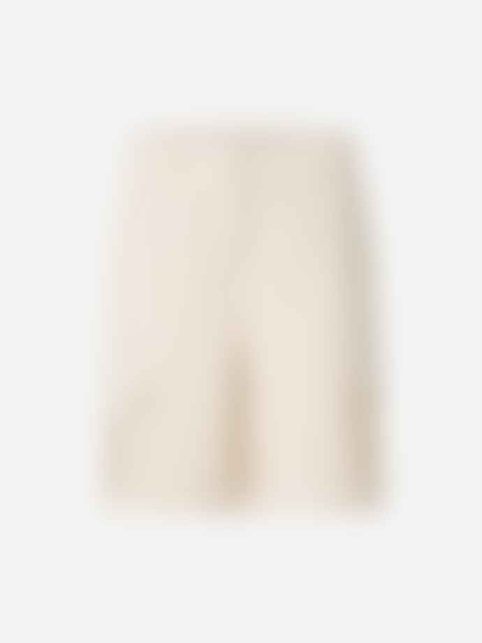 Samsoe Samsoe Citrine Shorts Quicksand