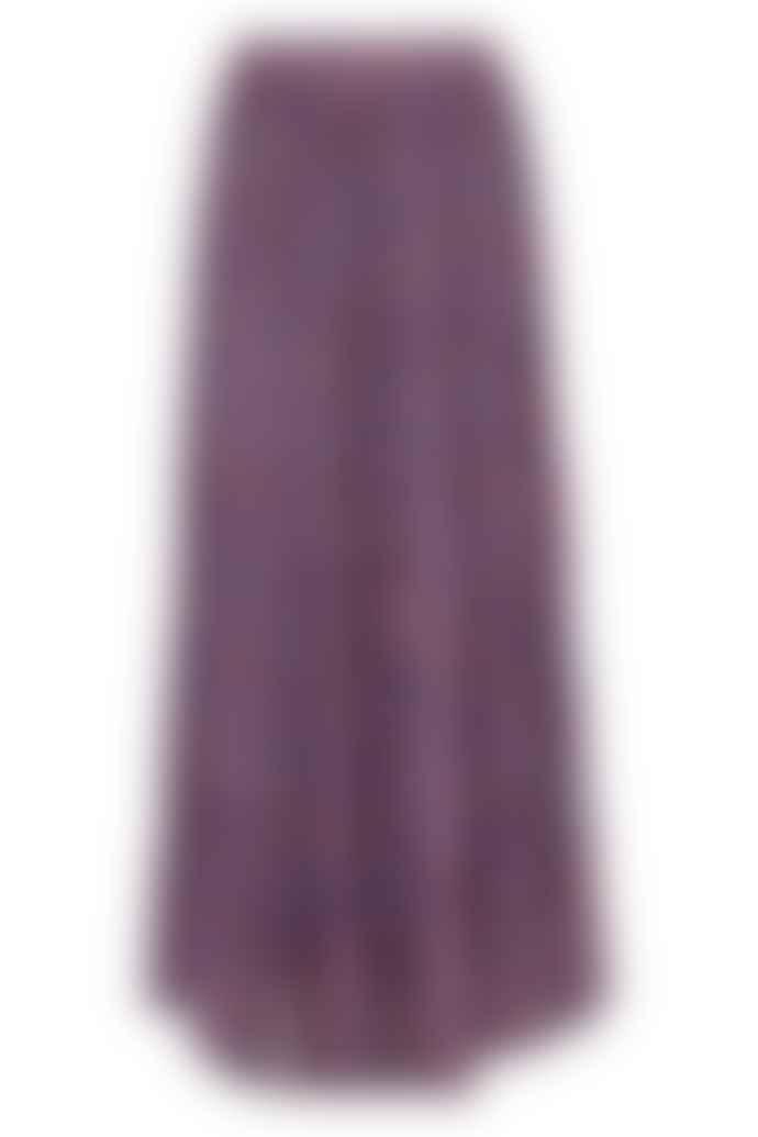 MOLIIN Vanilla Skirt