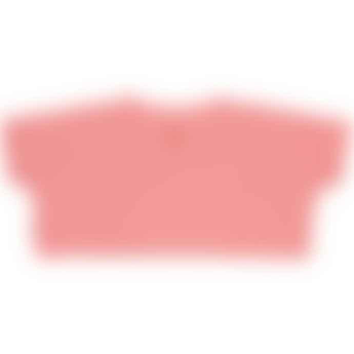 Piupiuchick Pink Nominee Top
