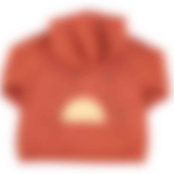 Piupiuchick Festival Sweatshirt