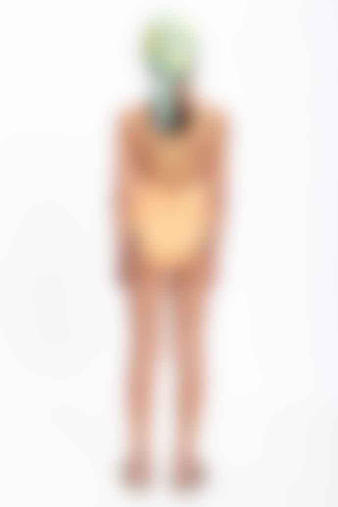 Piupiuchick Cannes Swimsuit