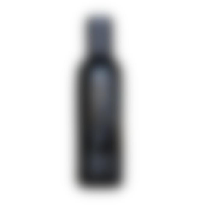 The Aromatherapy Co 100ml Mandarin Mint and Basil Room Spray
