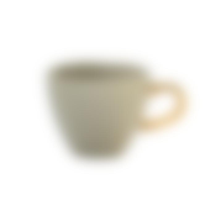 Urban Nature Culture Good Morning Coffee Cup Mini - Gray Morn