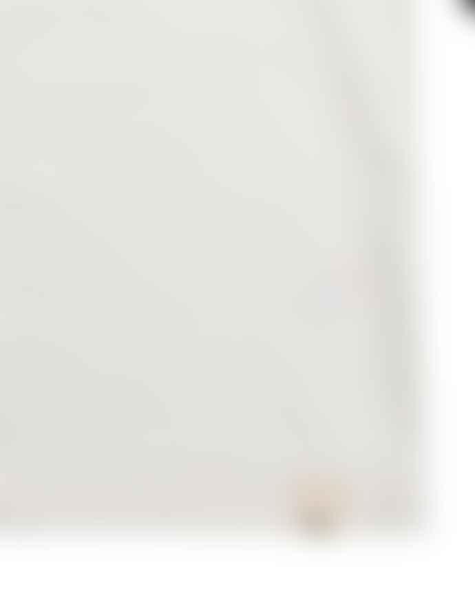 Turtle Dove White Raglan Rainbow Applique Top