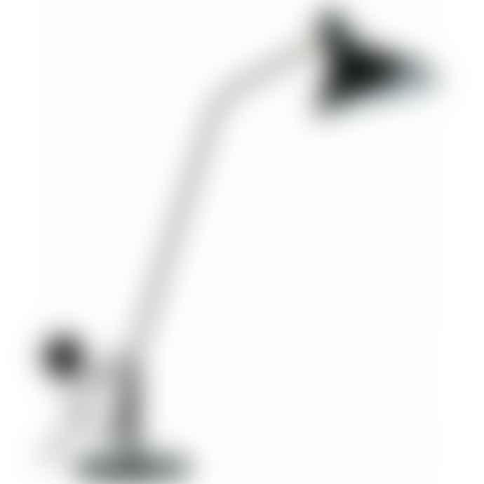 DCW Éditions Black Mantis BS3 Table Lamp