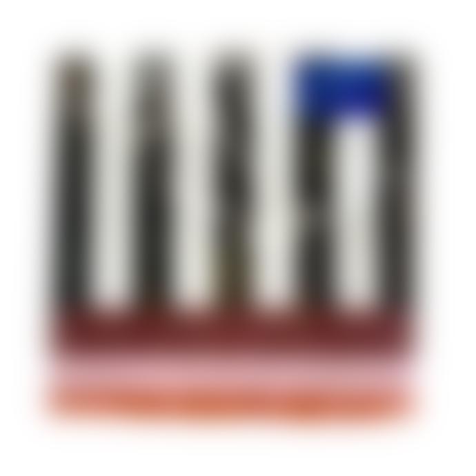 ideal home range Pack of 20 Paper Napkins La Boule, Villeroy & Boch