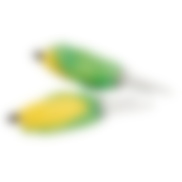 Eddingtons Jumbo Corn On The Cob Skewer - Pack of 8