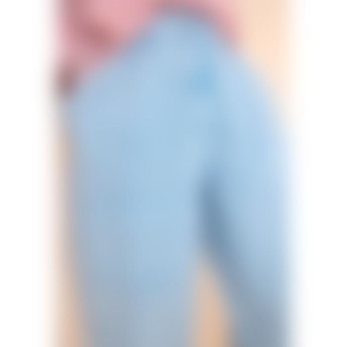 LF Markey Colin Jeans Light Blue