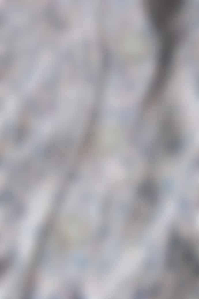 Fabienne Chapot Confetti Cardigan