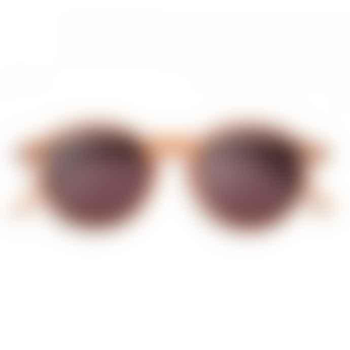 IZIPIZI Style D Sun Stone Sunglasses