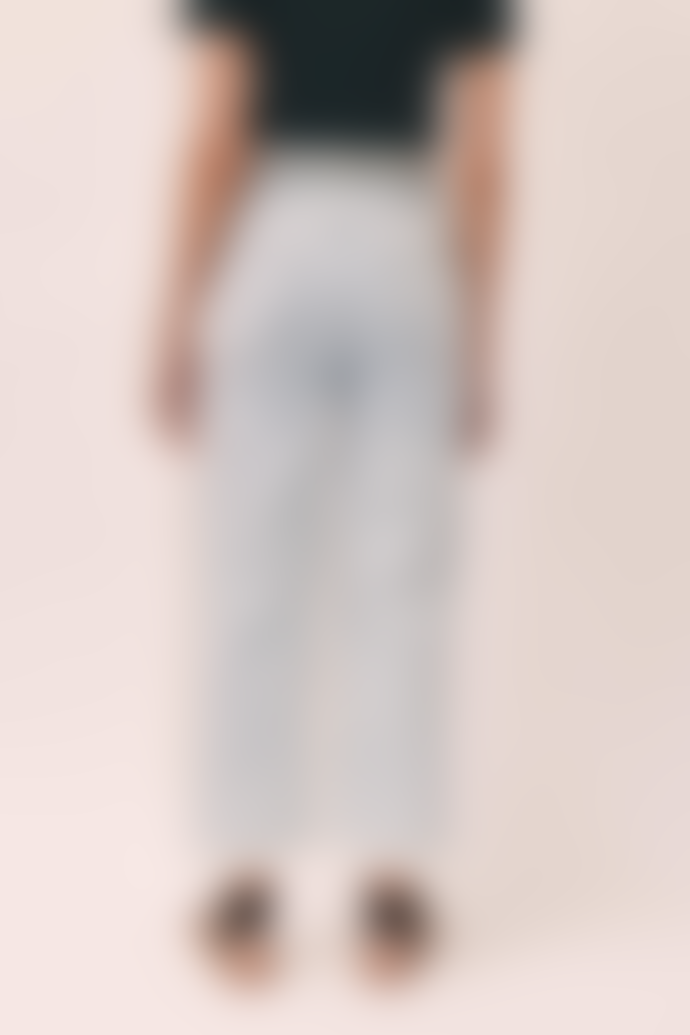 *BRAND* ARCHIVED Laliskasr Jeans