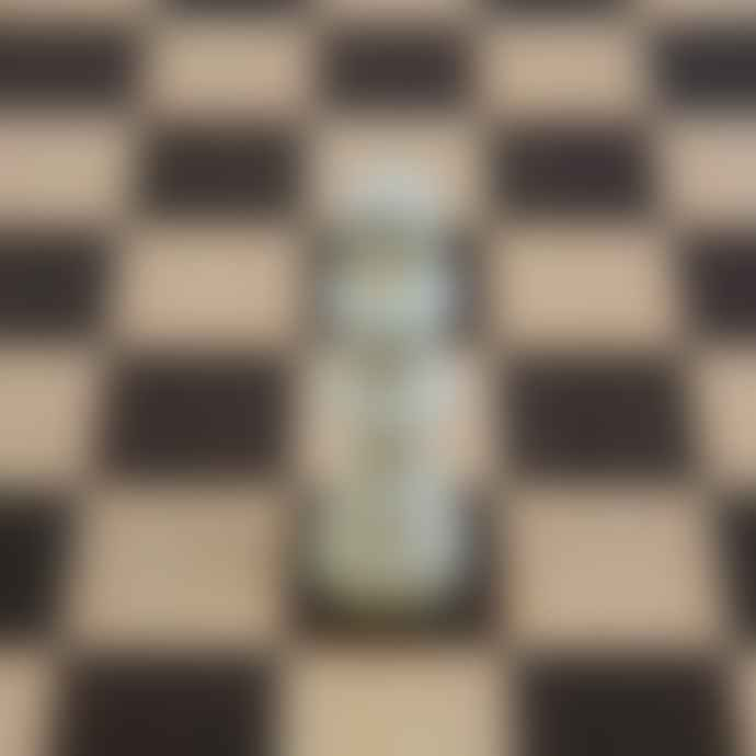 Hoyle's of Oxford Keble Chess Pieces Staunton Style In Unweighted Birch Wood