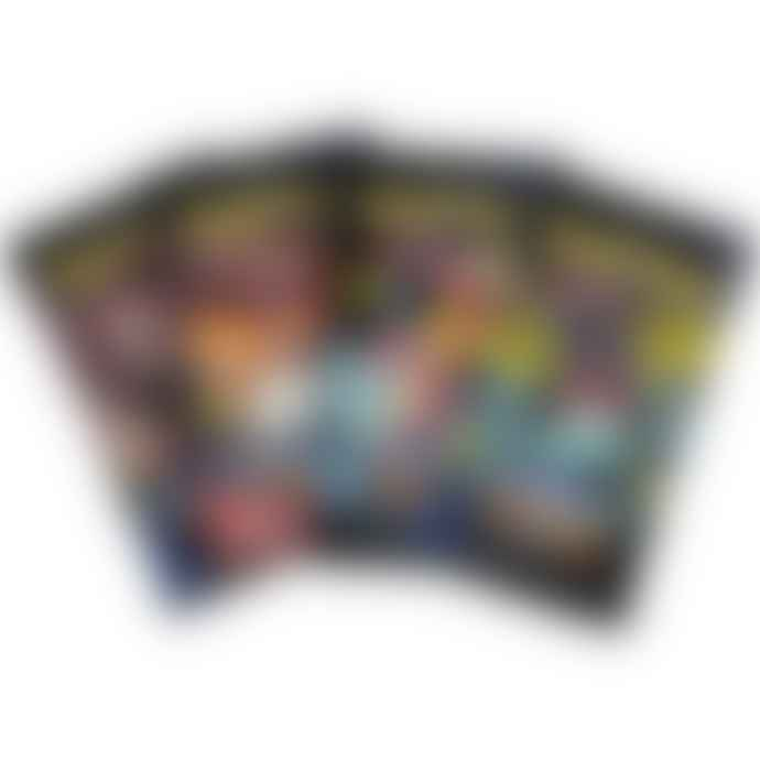 Pokemon Tcg Sword Shield Shining Fates Foil Booster Pack 1 Pack