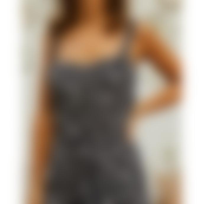 Petite Mendigote Melina Dress